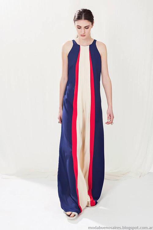 vestidos-largos-moda-2015-allo-martinez