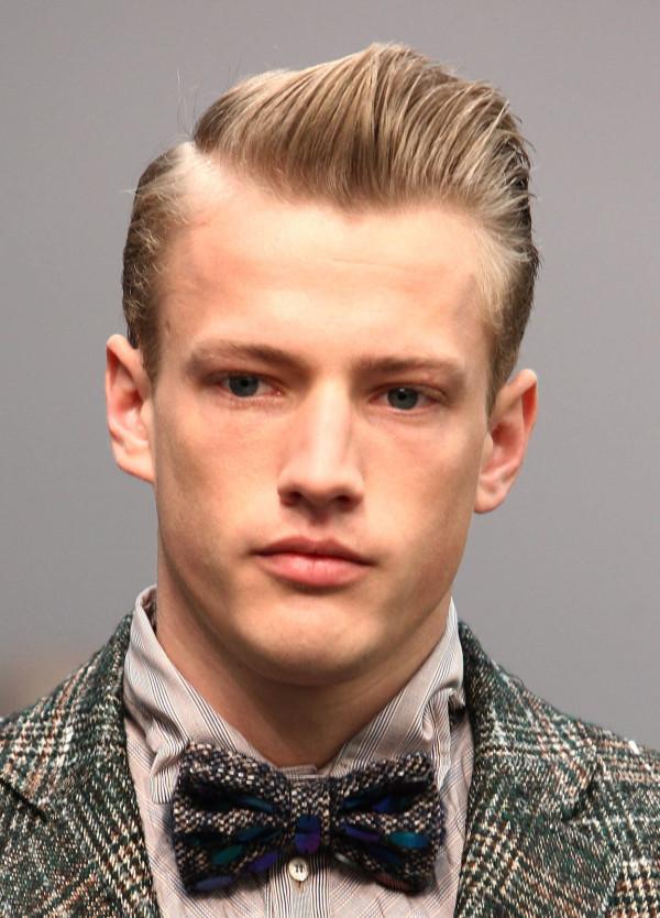 Cortes de pelo para hombres 2016 jovenes